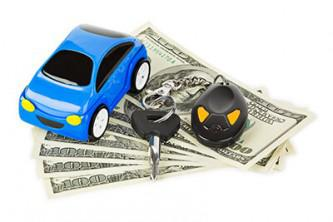 Cheaper Toledo, OH auto insurance for state workers