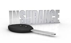 Find insurance agent in Toledo